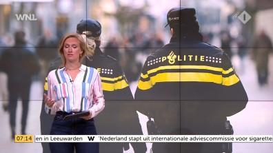 cap_Goedemorgen Nederland (WNL)_20180507_0707_00_07_52_140