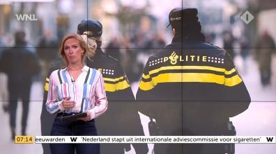 cap_Goedemorgen Nederland (WNL)_20180507_0707_00_07_53_144