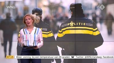cap_Goedemorgen Nederland (WNL)_20180507_0707_00_08_26_148