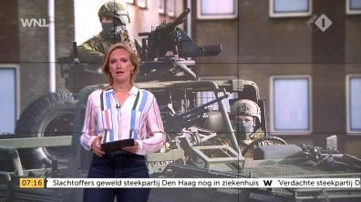 cap_Goedemorgen Nederland (WNL)_20180507_0707_00_09_46_157