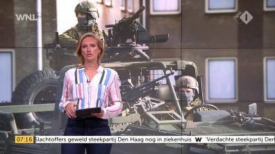 cap_Goedemorgen Nederland (WNL)_20180507_0707_00_09_46_158