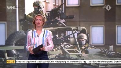 cap_Goedemorgen Nederland (WNL)_20180507_0707_00_09_46_159