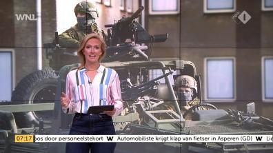 cap_Goedemorgen Nederland (WNL)_20180507_0707_00_10_19_160