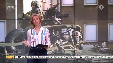 cap_Goedemorgen Nederland (WNL)_20180507_0707_00_10_22_162