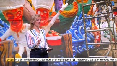 cap_Goedemorgen Nederland (WNL)_20180507_0707_00_11_44_168