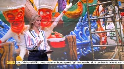 cap_Goedemorgen Nederland (WNL)_20180507_0707_00_11_44_169