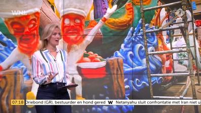 cap_Goedemorgen Nederland (WNL)_20180507_0707_00_11_45_170