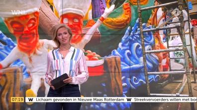 cap_Goedemorgen Nederland (WNL)_20180507_0707_00_12_51_171