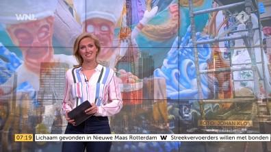 cap_Goedemorgen Nederland (WNL)_20180507_0707_00_12_51_174