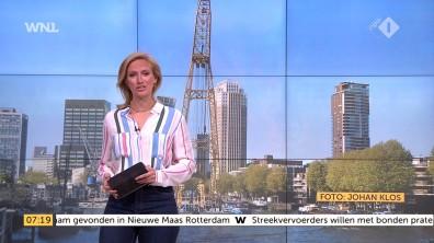 cap_Goedemorgen Nederland (WNL)_20180507_0707_00_12_52_176