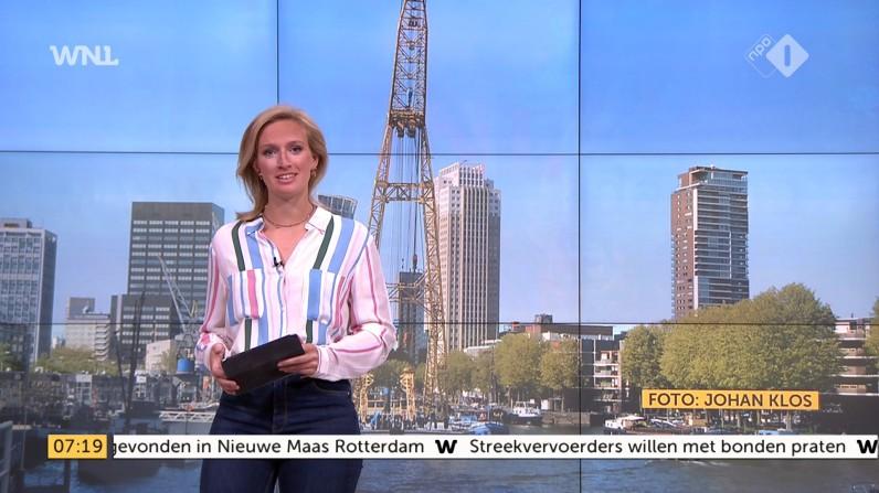 cap_Goedemorgen Nederland (WNL)_20180507_0707_00_12_53_177