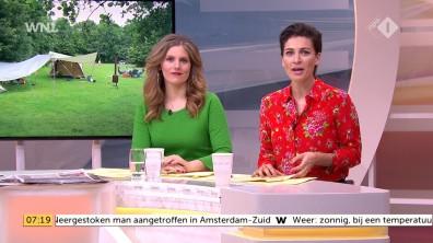 cap_Goedemorgen Nederland (WNL)_20180507_0707_00_13_05_179