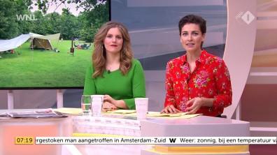 cap_Goedemorgen Nederland (WNL)_20180507_0707_00_13_05_180