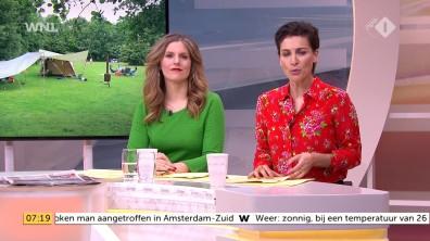cap_Goedemorgen Nederland (WNL)_20180507_0707_00_13_06_182