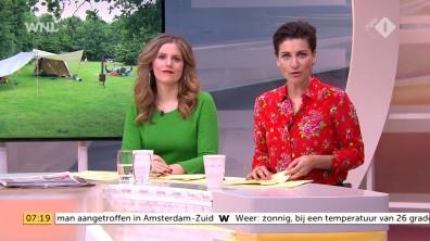 cap_Goedemorgen Nederland (WNL)_20180507_0707_00_13_07_183