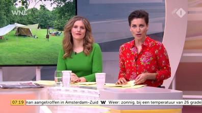 cap_Goedemorgen Nederland (WNL)_20180507_0707_00_13_07_184