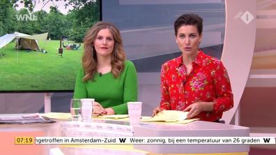 cap_Goedemorgen Nederland (WNL)_20180507_0707_00_13_08_186