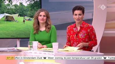 cap_Goedemorgen Nederland (WNL)_20180507_0707_00_13_08_187