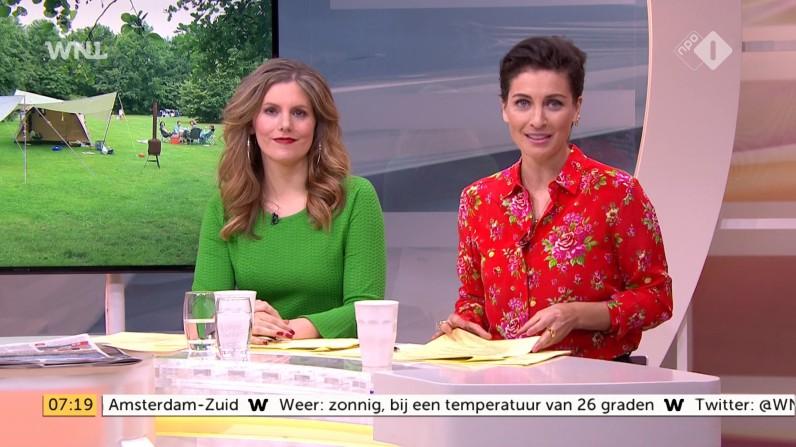 cap_Goedemorgen Nederland (WNL)_20180507_0707_00_13_09_188