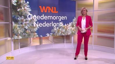cap_Goedemorgen Nederland (WNL)_20180508_0707_00_02_53_02