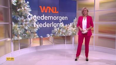 cap_Goedemorgen Nederland (WNL)_20180508_0707_00_02_54_03