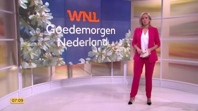 cap_Goedemorgen Nederland (WNL)_20180508_0707_00_02_54_05
