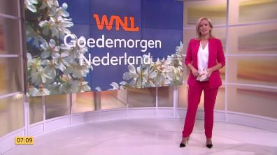 cap_Goedemorgen Nederland (WNL)_20180508_0707_00_02_54_07