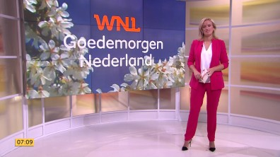 cap_Goedemorgen Nederland (WNL)_20180508_0707_00_02_55_09