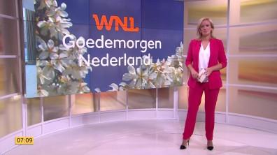 cap_Goedemorgen Nederland (WNL)_20180508_0707_00_02_55_10