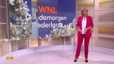 cap_Goedemorgen Nederland (WNL)_20180508_0707_00_02_55_11
