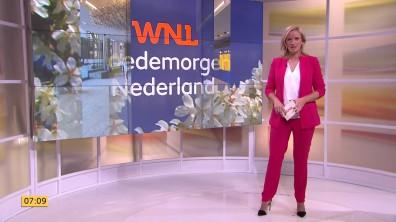 cap_Goedemorgen Nederland (WNL)_20180508_0707_00_02_55_12