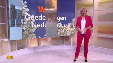 cap_Goedemorgen Nederland (WNL)_20180508_0707_00_02_55_13