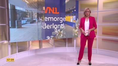 cap_Goedemorgen Nederland (WNL)_20180508_0707_00_02_55_14
