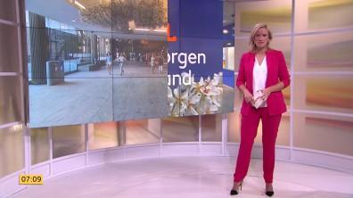 cap_Goedemorgen Nederland (WNL)_20180508_0707_00_02_56_18