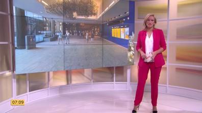 cap_Goedemorgen Nederland (WNL)_20180508_0707_00_02_56_20