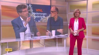 cap_Goedemorgen Nederland (WNL)_20180508_0707_00_03_03_44