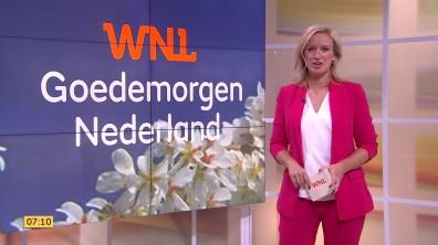 cap_Goedemorgen Nederland (WNL)_20180508_0707_00_03_20_65