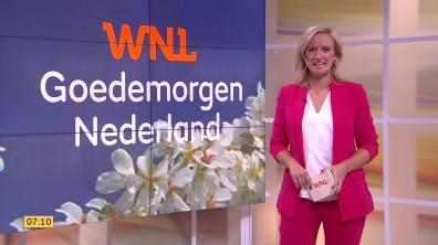 cap_Goedemorgen Nederland (WNL)_20180508_0707_00_03_20_66