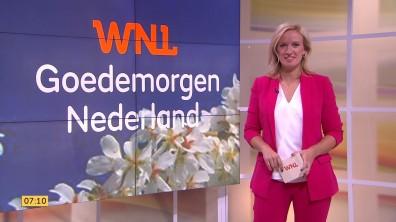 cap_Goedemorgen Nederland (WNL)_20180508_0707_00_03_21_67