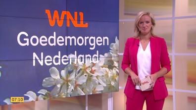 cap_Goedemorgen Nederland (WNL)_20180508_0707_00_03_21_69