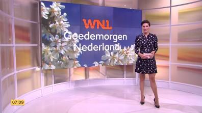 cap_Goedemorgen Nederland (WNL)_20180509_0707_00_02_49_108