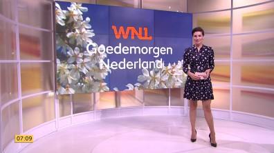 cap_Goedemorgen Nederland (WNL)_20180509_0707_00_02_50_109