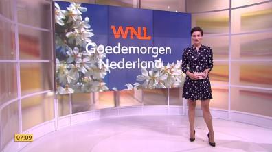 cap_Goedemorgen Nederland (WNL)_20180509_0707_00_02_50_110