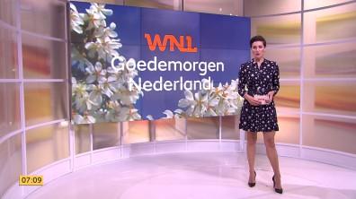 cap_Goedemorgen Nederland (WNL)_20180509_0707_00_02_50_113