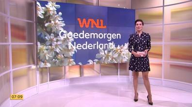 cap_Goedemorgen Nederland (WNL)_20180509_0707_00_02_51_116
