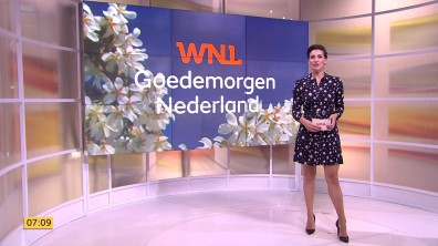 cap_Goedemorgen Nederland (WNL)_20180509_0707_00_02_51_117