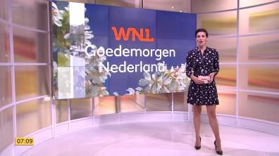 cap_Goedemorgen Nederland (WNL)_20180509_0707_00_02_51_119