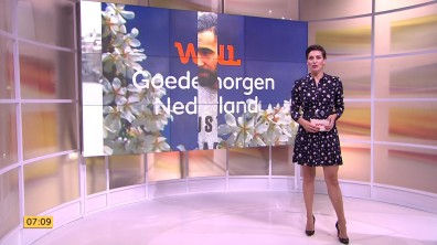 cap_Goedemorgen Nederland (WNL)_20180509_0707_00_02_51_120