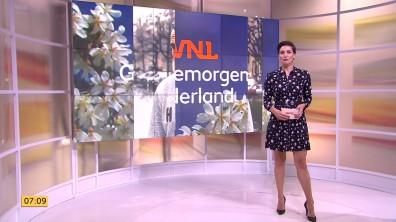 cap_Goedemorgen Nederland (WNL)_20180509_0707_00_02_52_121