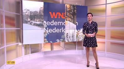 cap_Goedemorgen Nederland (WNL)_20180509_0707_00_02_52_122